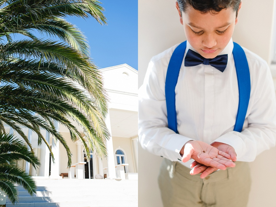 www.darrenbester.co.za - Cape Town Wedding Photographer - Cascade Manor - Neave and Michelle_0018.jpg