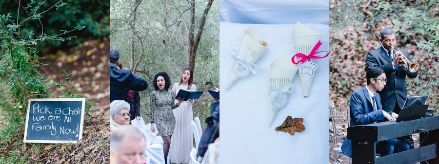www.darrenbester.co.za - Cape Town Wedding Photographer - Cascade Manor - Neave and Michelle_0024.jpg