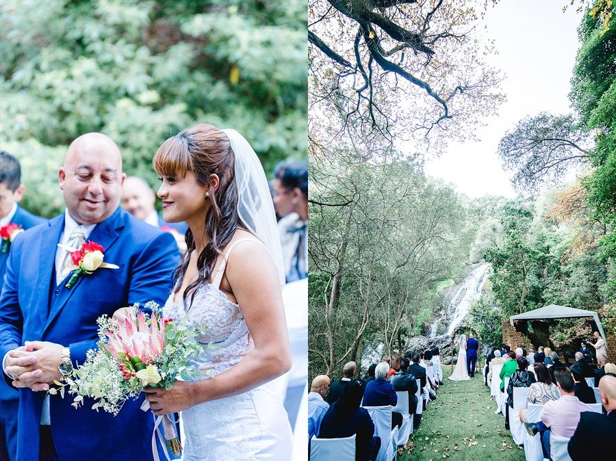 www.darrenbester.co.za - Cape Town Wedding Photographer - Cascade Manor - Neave and Michelle_0028.jpg