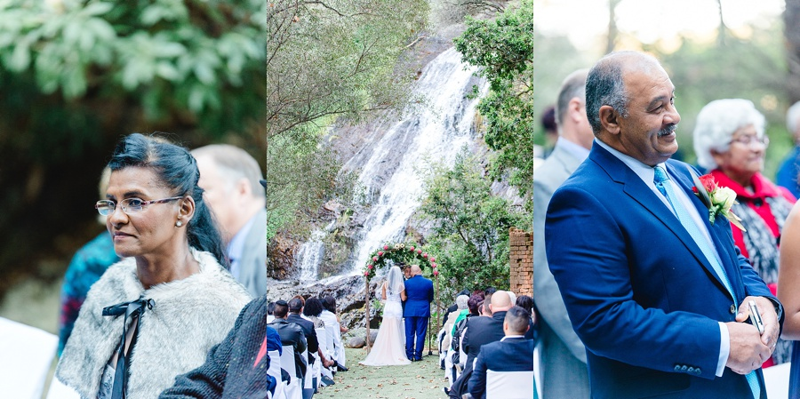 www.darrenbester.co.za - Cape Town Wedding Photographer - Cascade Manor - Neave and Michelle_0029.jpg
