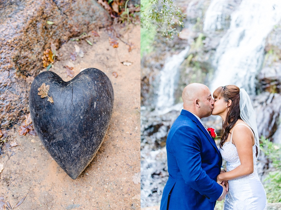 www.darrenbester.co.za - Cape Town Wedding Photographer - Cascade Manor - Neave and Michelle_0032.jpg