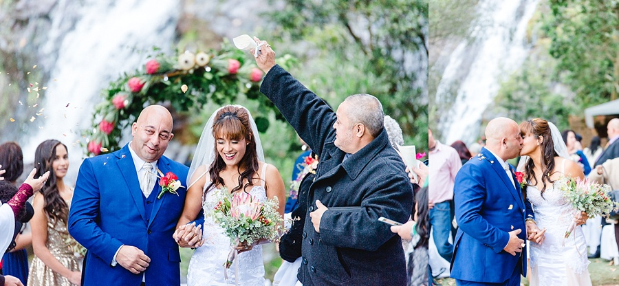www.darrenbester.co.za - Cape Town Wedding Photographer - Cascade Manor - Neave and Michelle_0033.jpg