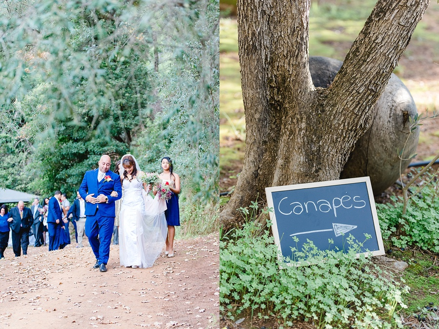 www.darrenbester.co.za - Cape Town Wedding Photographer - Cascade Manor - Neave and Michelle_0034.jpg