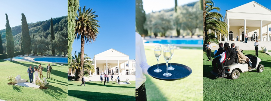 www.darrenbester.co.za - Cape Town Wedding Photographer - Cascade Manor - Neave and Michelle_0036.jpg