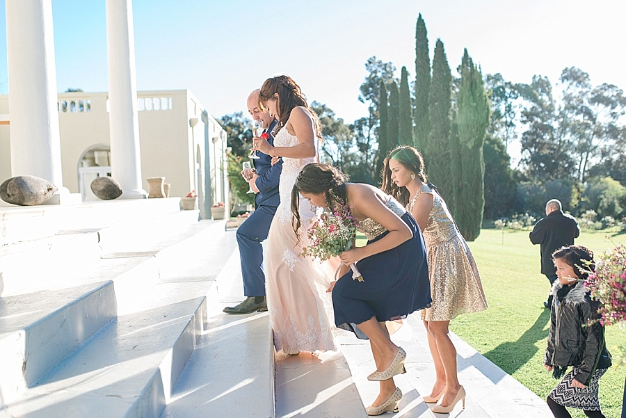 www.darrenbester.co.za - Cape Town Wedding Photographer - Cascade Manor - Neave and Michelle_0038.jpg