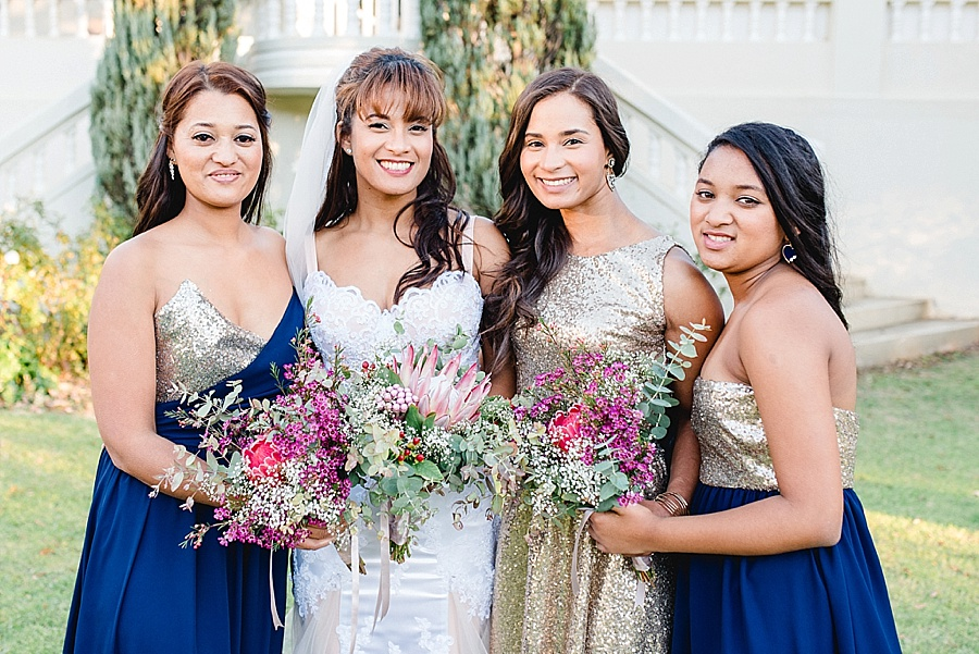 www.darrenbester.co.za - Cape Town Wedding Photographer - Cascade Manor - Neave and Michelle_0042.jpg