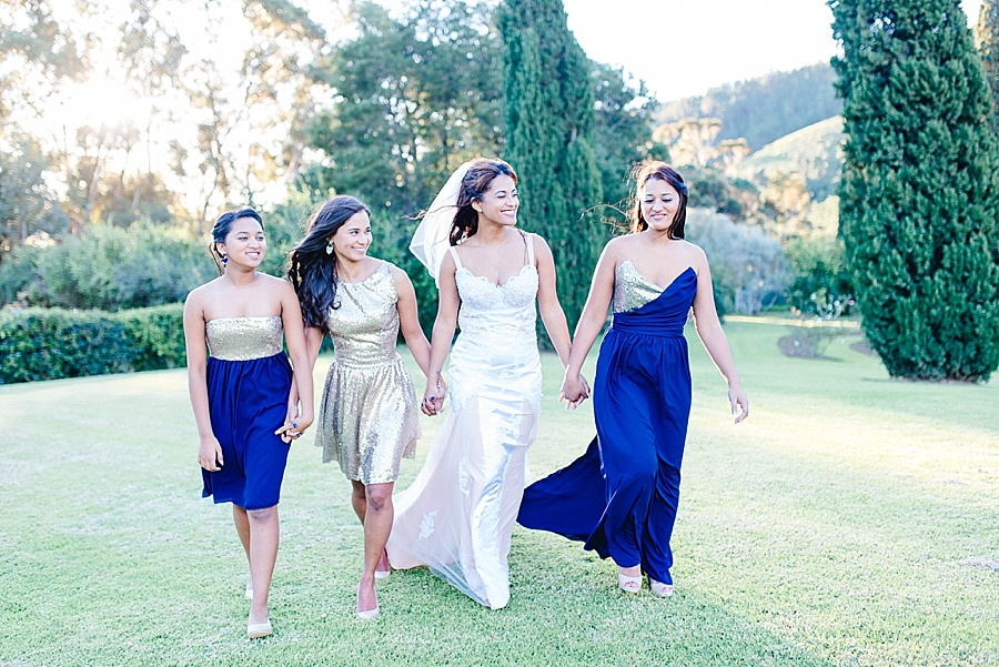 www.darrenbester.co.za - Cape Town Wedding Photographer - Cascade Manor - Neave and Michelle_0043.jpg