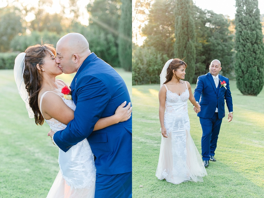 www.darrenbester.co.za - Cape Town Wedding Photographer - Cascade Manor - Neave and Michelle_0046.jpg