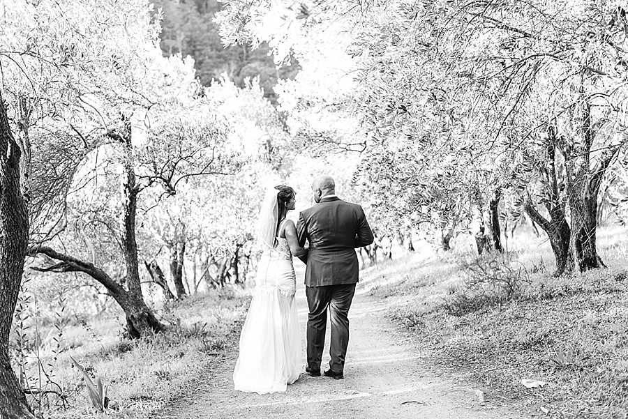 www.darrenbester.co.za - Cape Town Wedding Photographer - Cascade Manor - Neave and Michelle_0051.jpg