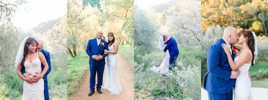 www.darrenbester.co.za - Cape Town Wedding Photographer - Cascade Manor - Neave and Michelle_0059.jpg