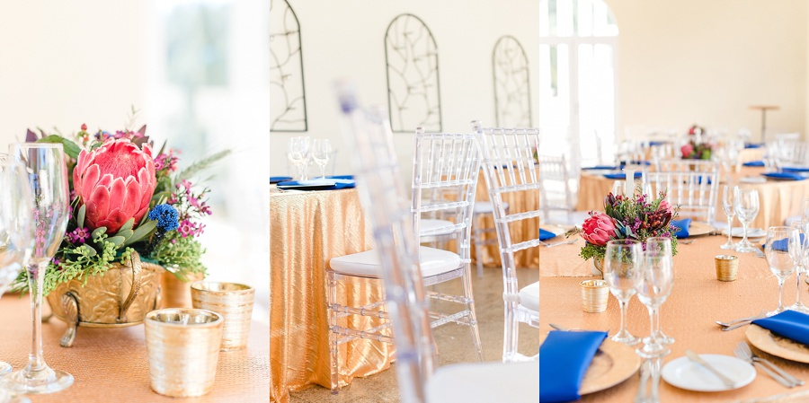www.darrenbester.co.za - Cape Town Wedding Photographer - Cascade Manor - Neave and Michelle_0065.jpg