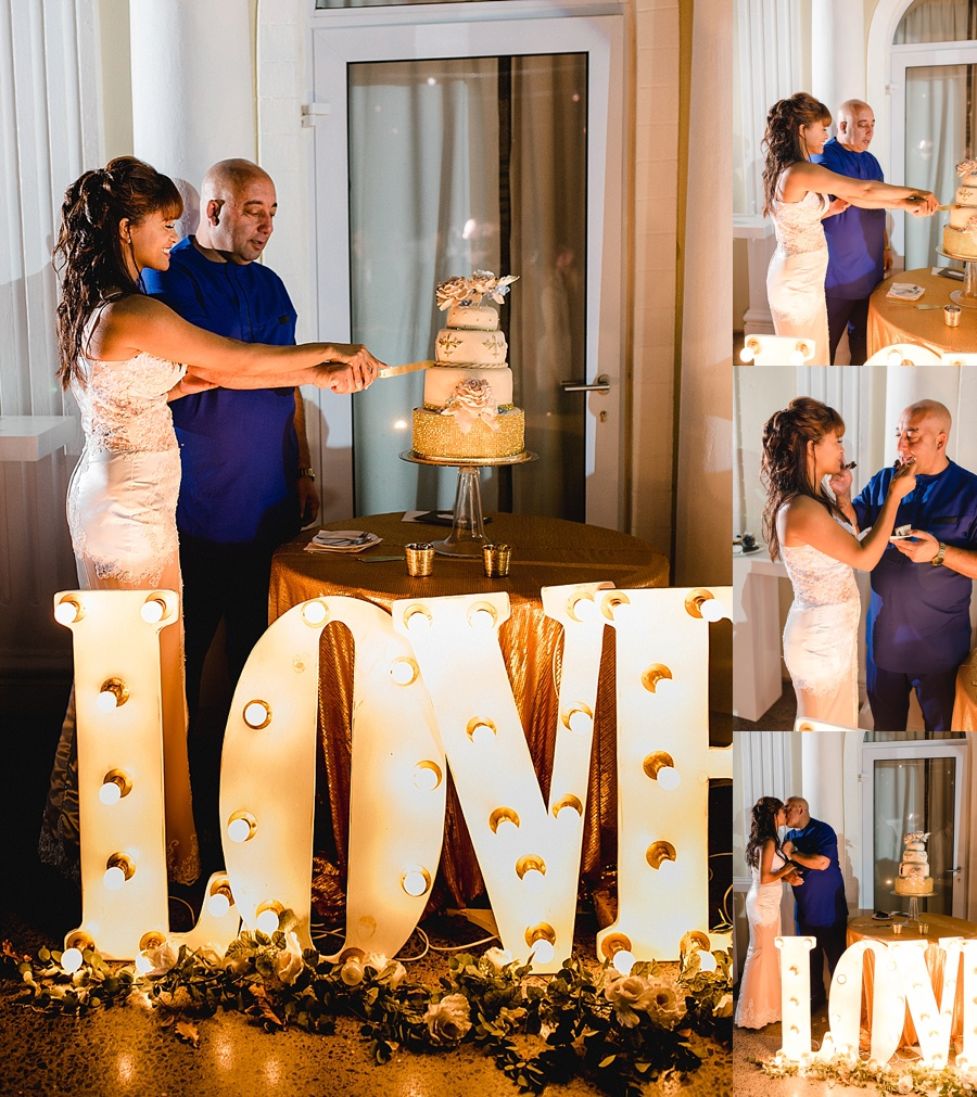 www.darrenbester.co.za - Cape Town Wedding Photographer - Cascade Manor - Neave and Michelle_0072.jpg