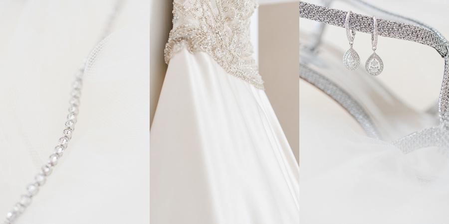 Darren Bester - Cape Town Wedding Photographer - Eensgezind Function Venue - Roger & Amanda_0002.jpg