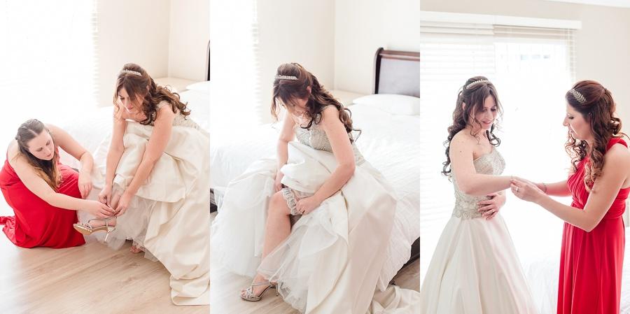 Darren Bester - Cape Town Wedding Photographer - Eensgezind Function Venue - Roger & Amanda_0003.jpg