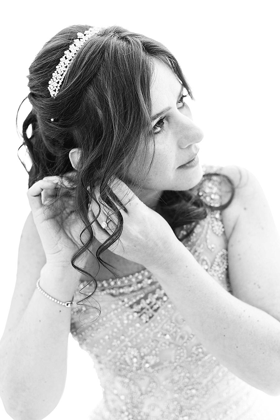 Darren Bester - Cape Town Wedding Photographer - Eensgezind Function Venue - Roger & Amanda_0004.jpg