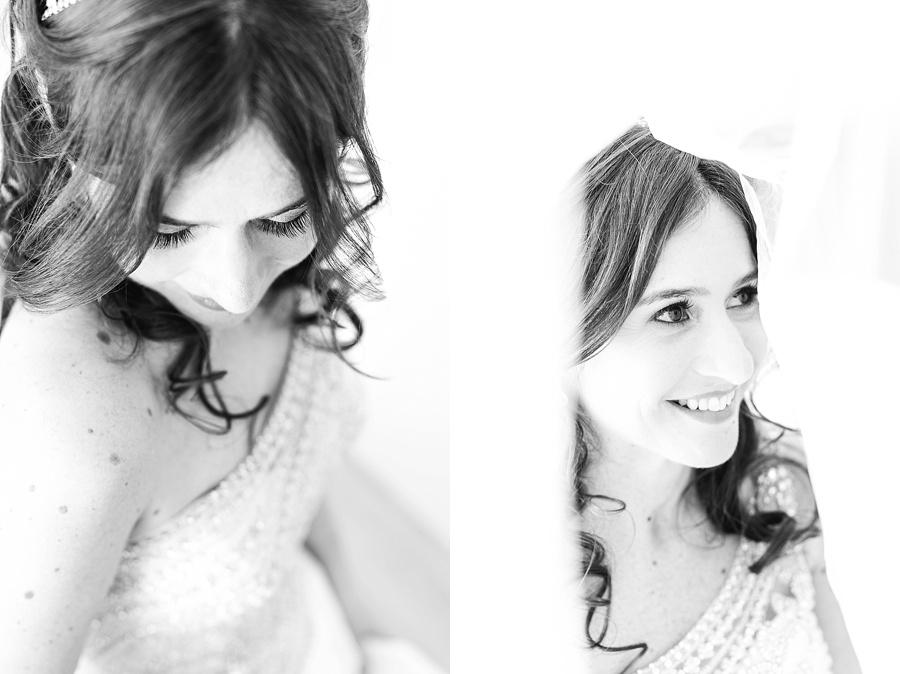 Darren Bester - Cape Town Wedding Photographer - Eensgezind Function Venue - Roger & Amanda_0005.jpg