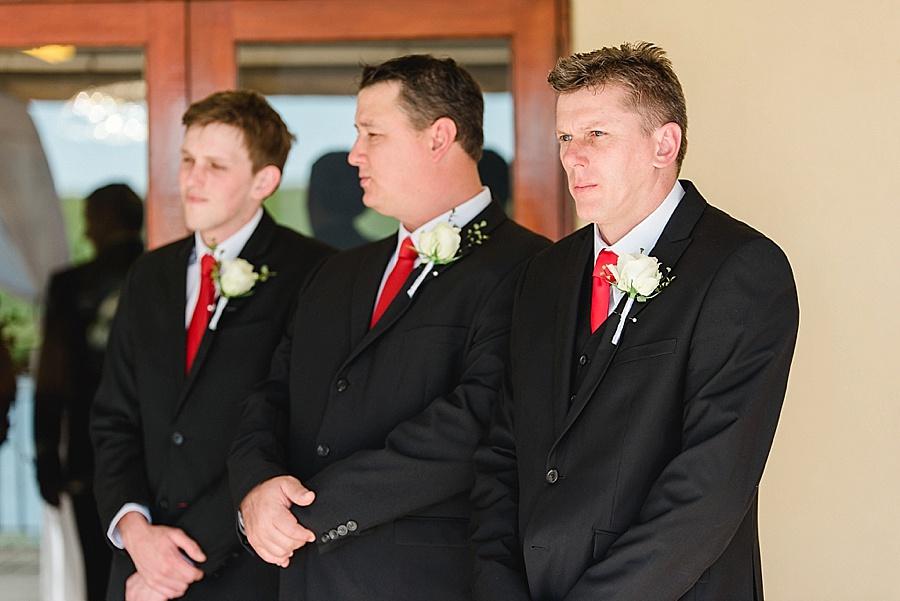 Darren Bester - Cape Town Wedding Photographer - Eensgezind Function Venue - Roger & Amanda_0007.jpg