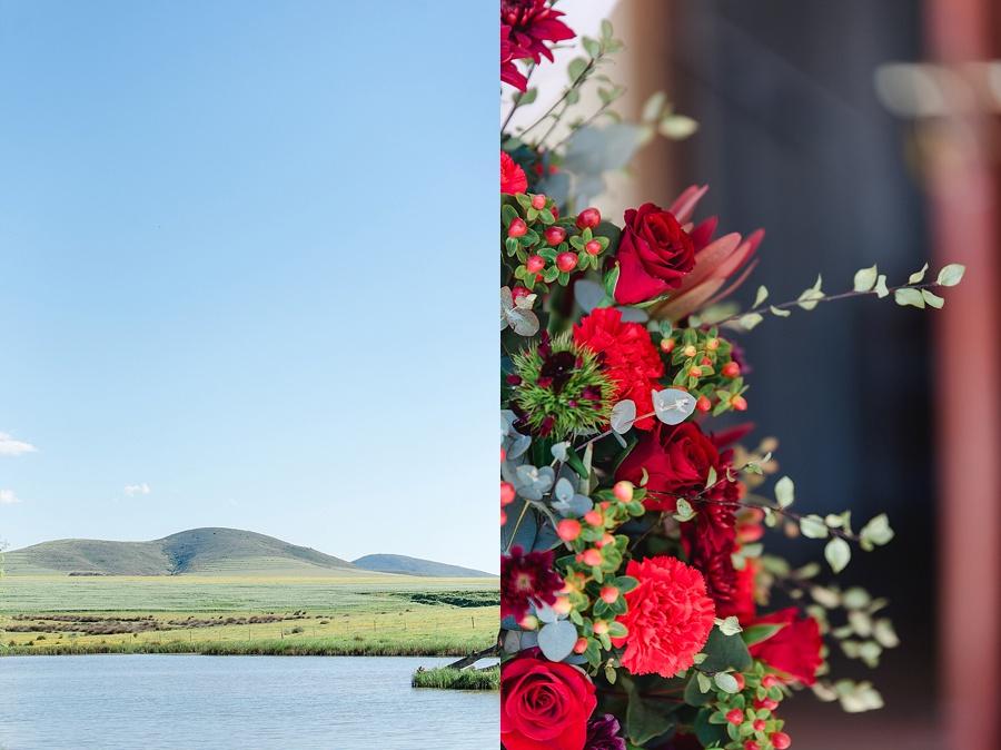 Darren Bester - Cape Town Wedding Photographer - Eensgezind Function Venue - Roger & Amanda_0008.jpg