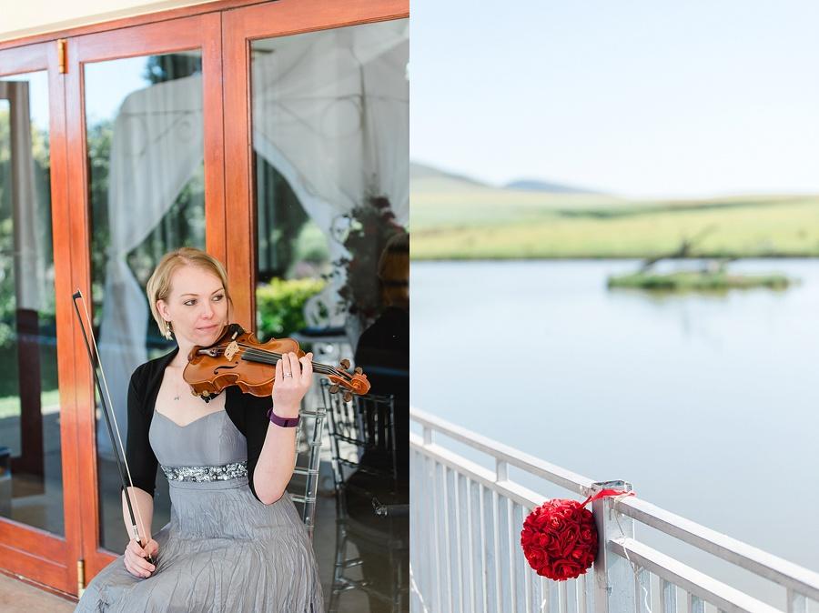 Darren Bester - Cape Town Wedding Photographer - Eensgezind Function Venue - Roger & Amanda_0009.jpg