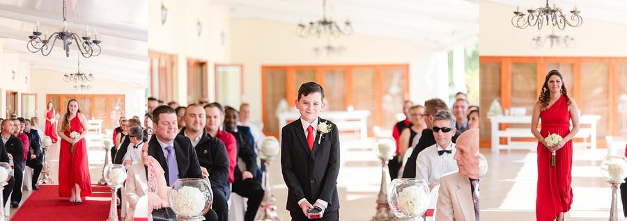 Darren Bester - Cape Town Wedding Photographer - Eensgezind Function Venue - Roger & Amanda_0010.jpg