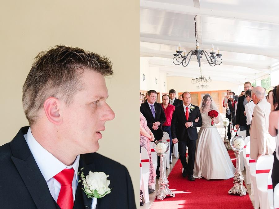 Darren Bester - Cape Town Wedding Photographer - Eensgezind Function Venue - Roger & Amanda_0011.jpg