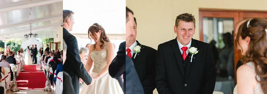Darren Bester - Cape Town Wedding Photographer - Eensgezind Function Venue - Roger & Amanda_0013.jpg