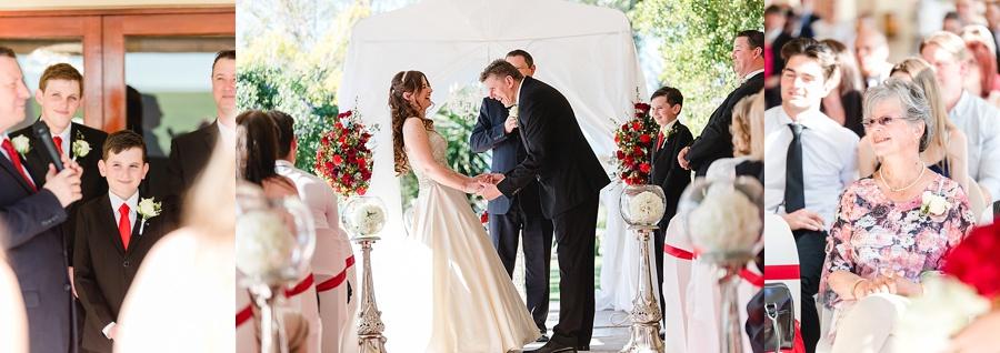 Darren Bester - Cape Town Wedding Photographer - Eensgezind Function Venue - Roger & Amanda_0014.jpg