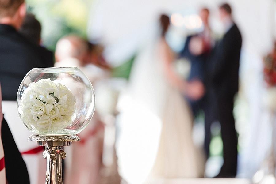 Darren Bester - Cape Town Wedding Photographer - Eensgezind Function Venue - Roger & Amanda_0015.jpg