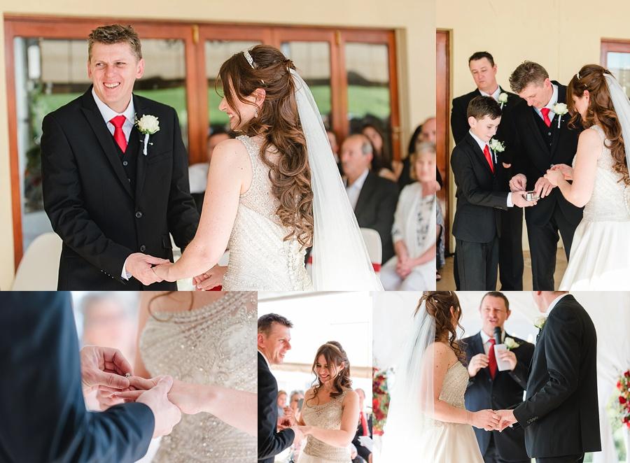 Darren Bester - Cape Town Wedding Photographer - Eensgezind Function Venue - Roger & Amanda_0017.jpg