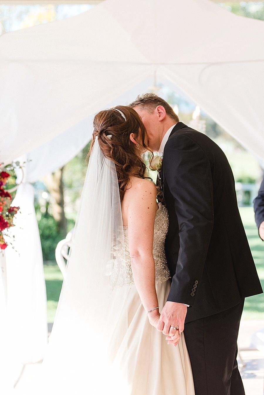 Darren Bester - Cape Town Wedding Photographer - Eensgezind Function Venue - Roger & Amanda_0018.jpg