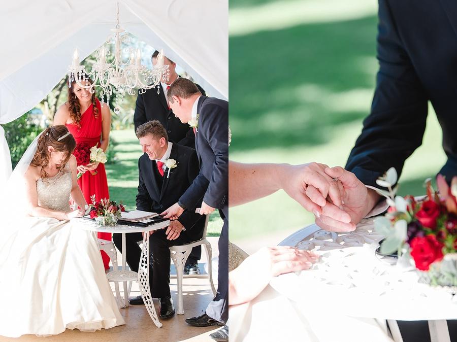 Darren Bester - Cape Town Wedding Photographer - Eensgezind Function Venue - Roger & Amanda_0019.jpg