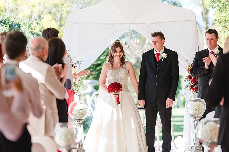 Darren Bester - Cape Town Wedding Photographer - Eensgezind Function Venue - Roger & Amanda_0021.jpg
