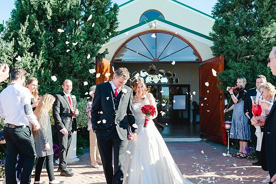 Darren Bester - Cape Town Wedding Photographer - Eensgezind Function Venue - Roger & Amanda_0022.jpg
