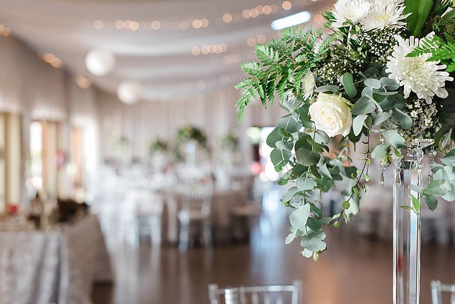 Darren Bester - Cape Town Wedding Photographer - Eensgezind Function Venue - Roger & Amanda_0023.jpg