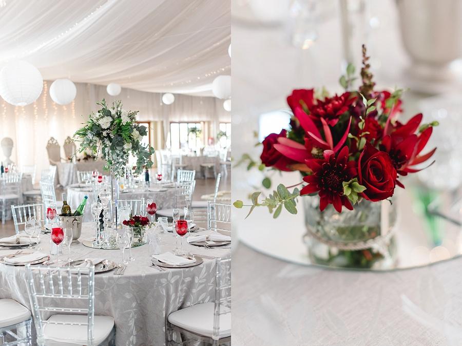 Darren Bester - Cape Town Wedding Photographer - Eensgezind Function Venue - Roger & Amanda_0024.jpg