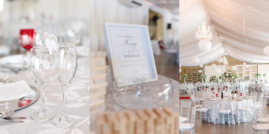 Darren Bester - Cape Town Wedding Photographer - Eensgezind Function Venue - Roger & Amanda_0025.jpg