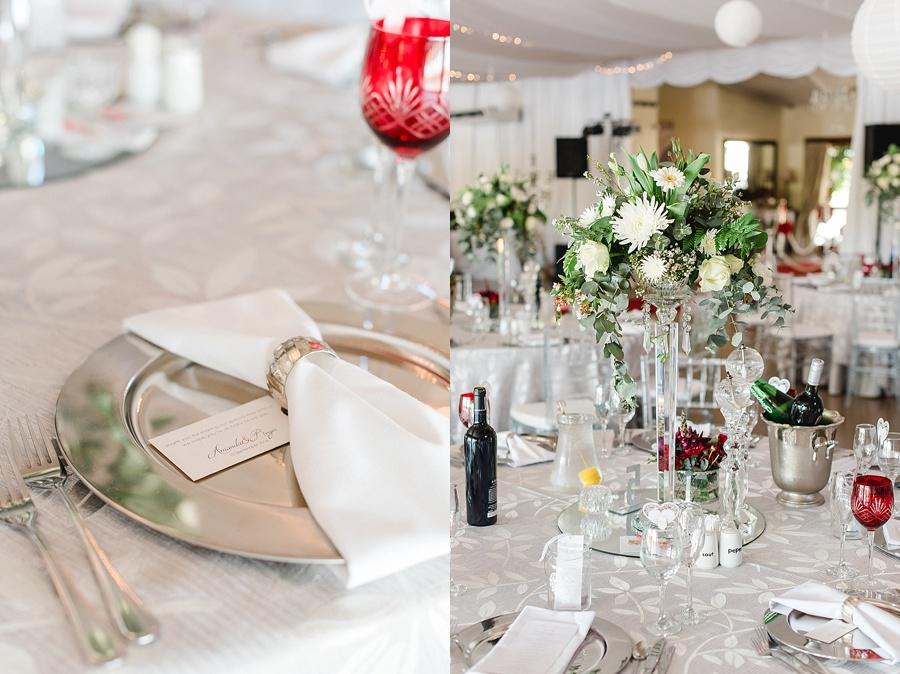 Darren Bester - Cape Town Wedding Photographer - Eensgezind Function Venue - Roger & Amanda_0026.jpg