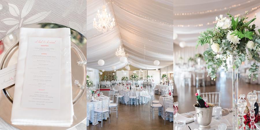 Darren Bester - Cape Town Wedding Photographer - Eensgezind Function Venue - Roger & Amanda_0027.jpg