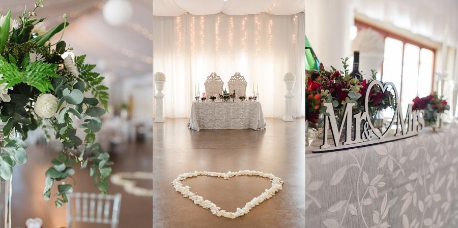 Darren Bester - Cape Town Wedding Photographer - Eensgezind Function Venue - Roger & Amanda_0028.jpg