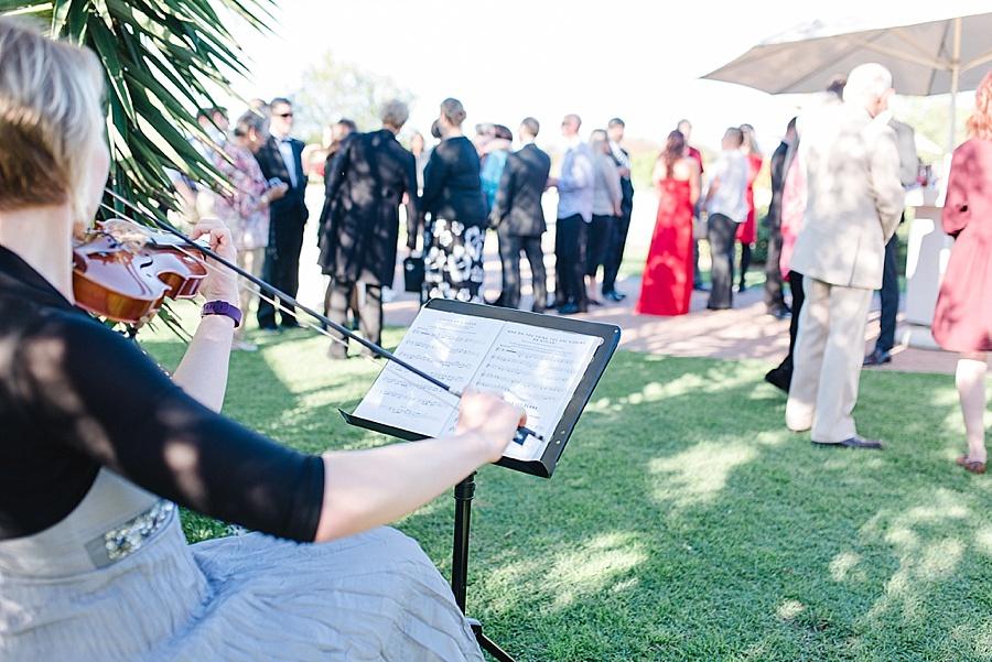 Darren Bester - Cape Town Wedding Photographer - Eensgezind Function Venue - Roger & Amanda_0029.jpg