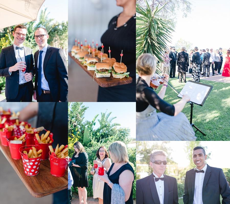 Darren Bester - Cape Town Wedding Photographer - Eensgezind Function Venue - Roger & Amanda_0030.jpg