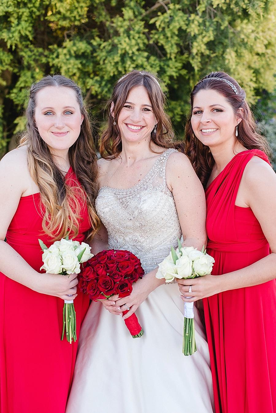Darren Bester - Cape Town Wedding Photographer - Eensgezind Function Venue - Roger & Amanda_0031.jpg