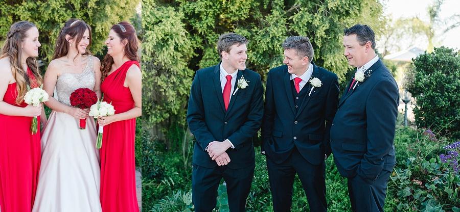 Darren Bester - Cape Town Wedding Photographer - Eensgezind Function Venue - Roger & Amanda_0032.jpg