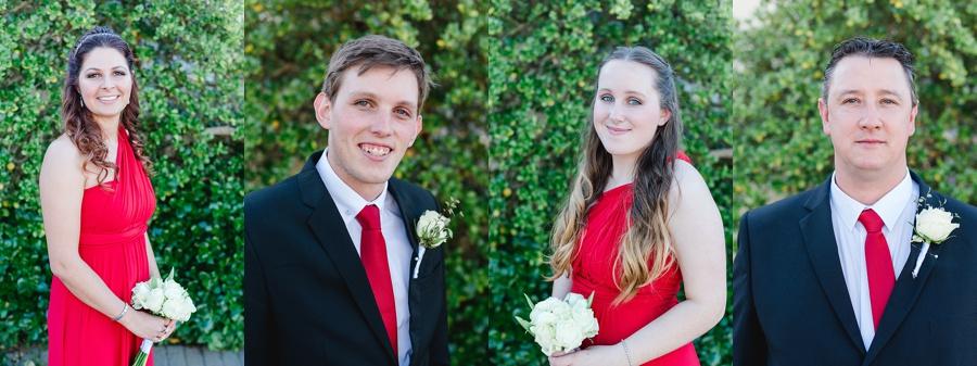 Darren Bester - Cape Town Wedding Photographer - Eensgezind Function Venue - Roger & Amanda_0033.jpg