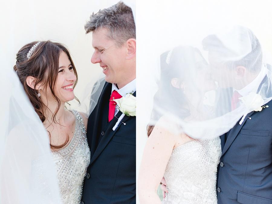 Darren Bester - Cape Town Wedding Photographer - Eensgezind Function Venue - Roger & Amanda_0034.jpg
