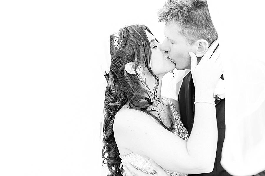 Darren Bester - Cape Town Wedding Photographer - Eensgezind Function Venue - Roger & Amanda_0035.jpg
