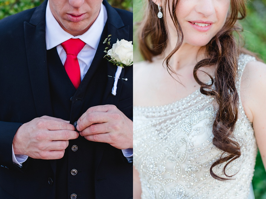 Darren Bester - Cape Town Wedding Photographer - Eensgezind Function Venue - Roger & Amanda_0036.jpg