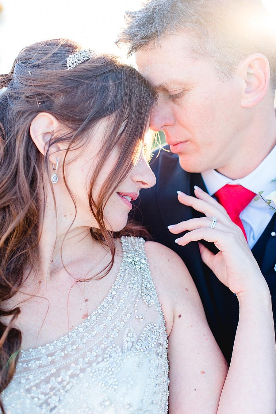 Darren Bester - Cape Town Wedding Photographer - Eensgezind Function Venue - Roger & Amanda_0037.jpg
