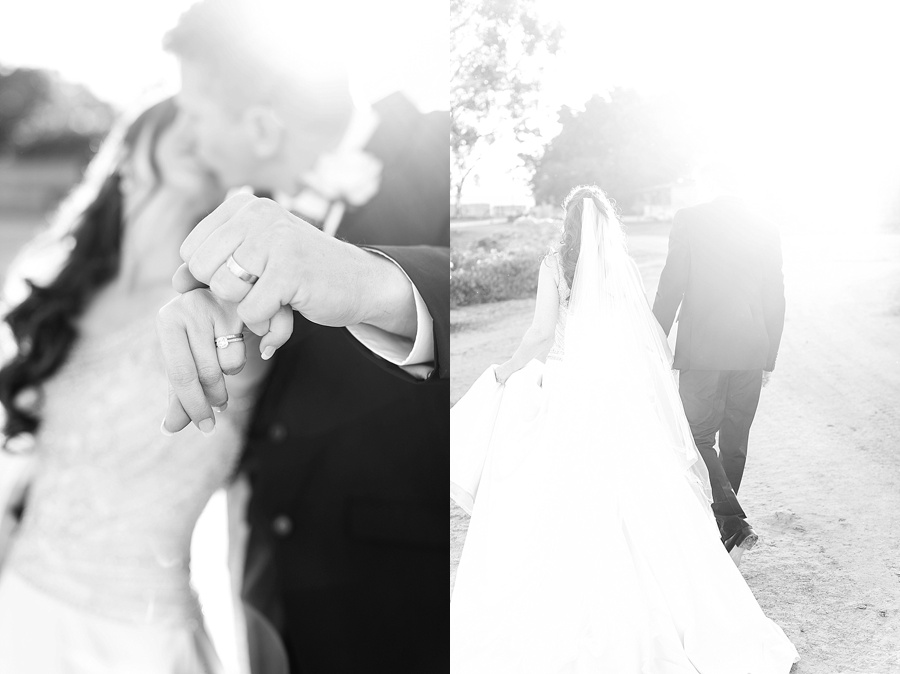 Darren Bester - Cape Town Wedding Photographer - Eensgezind Function Venue - Roger & Amanda_0038.jpg