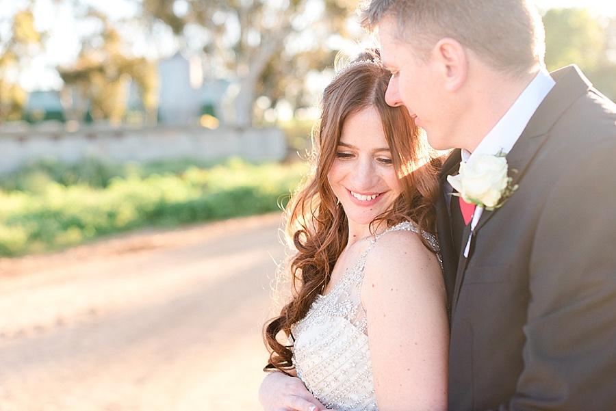 Darren Bester - Cape Town Wedding Photographer - Eensgezind Function Venue - Roger & Amanda_0039.jpg